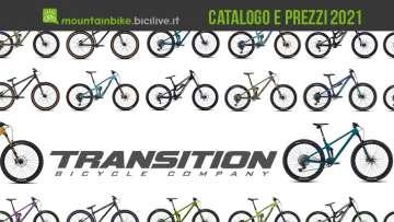 mtb-transition-bikes-2021-copertina