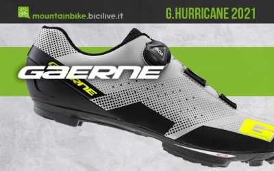 mtb-gaerne-g-hurricane-2021-copertina