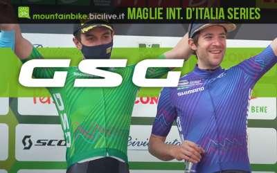 mtb-gsg-maglie-internazionale-italia-series-2021-copertina
