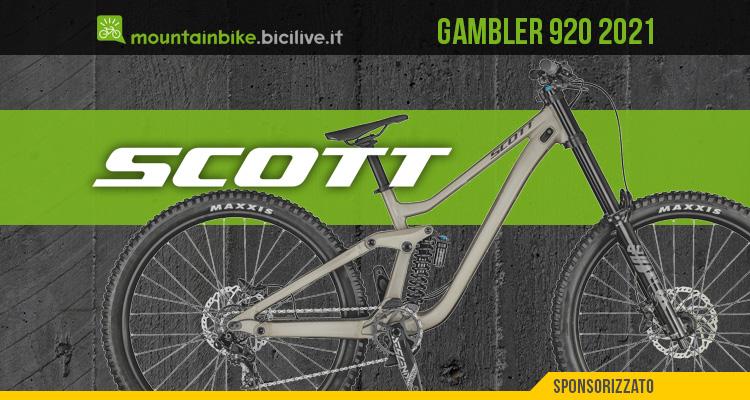 mtb-scott-gambler-920-2021-copertina