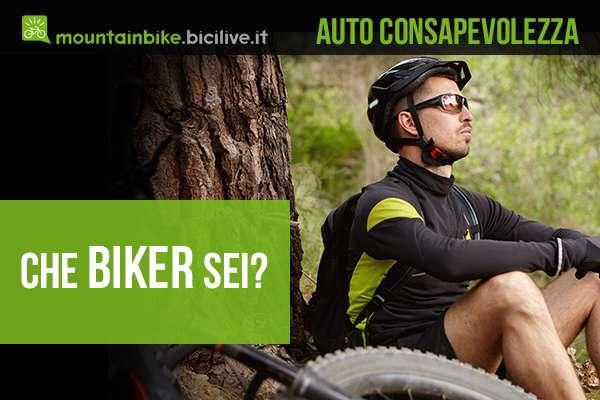 mtb-diventare-biker-2021-copertina