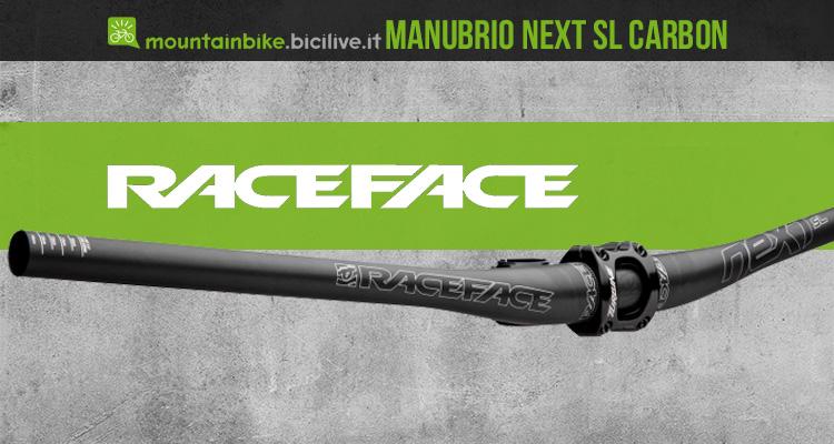 mtb-raceface-next-sl-carbon-2021-copertina