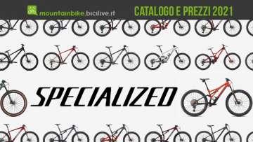 mtb-specialized-listino-2021-copertina