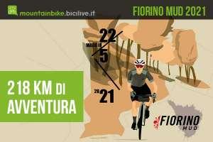 mtb-fiorino-mud-2021-copertina