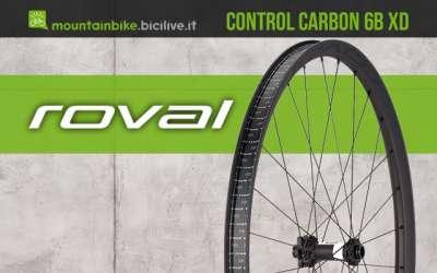 mtb-roval-control-carbon-68xd-2021-copertina