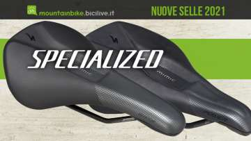 mtb-specialized-selle-2021-copertina