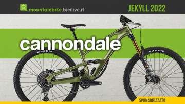 mtb-cannondale-jekyll-2022-copertina