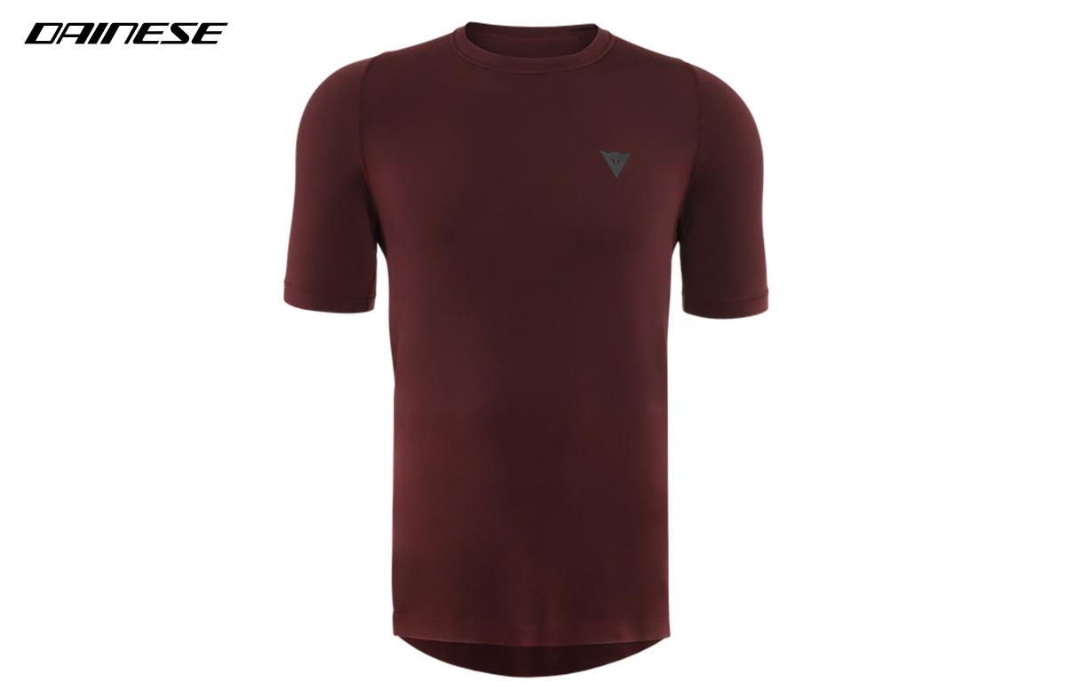 La nuova maglia per mtb Dainese HGR 2022