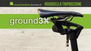 mtb-ground3x-reggisella-2021-copertina