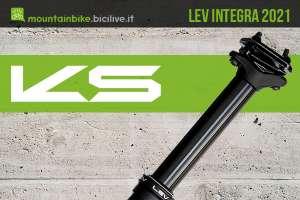 mtb-ks-lev-integra-2021-copertina