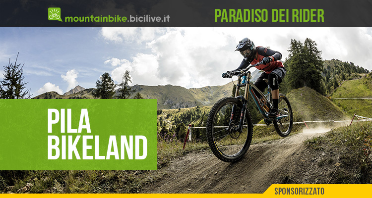 mtb-pila-bikeland-2021-copertina