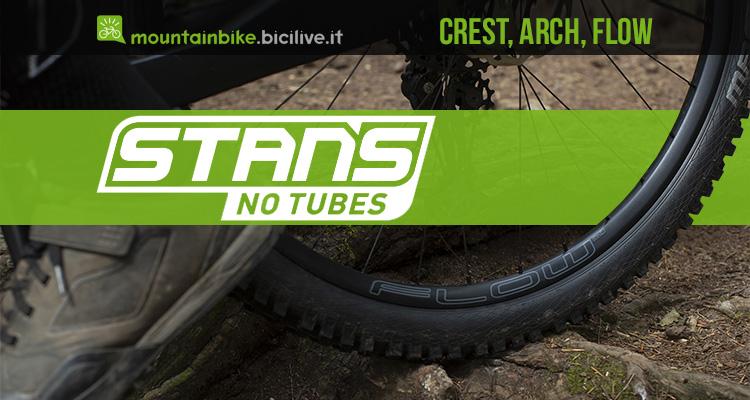 mtb-stans-no-tubes-crest-arch-flow-2021-copertina