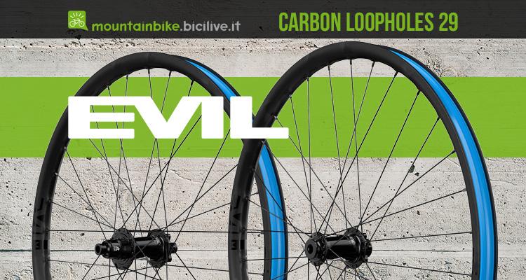 mtb-evil-carbon-loopholes-29-2022-copertina