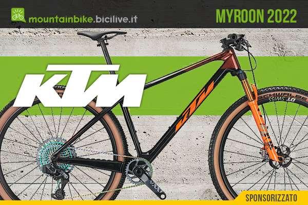mtb-ktm-myroon-2022-copertina