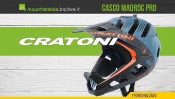 mtb-cratoni-madroc-pro-2021-copertina