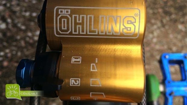 Ohlins_test_4