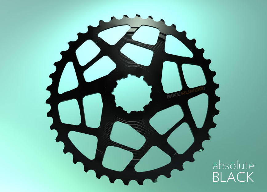 absolute-black-40-tooth-replacement-cassette-cog